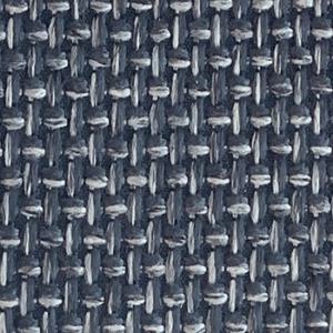 Pin 351