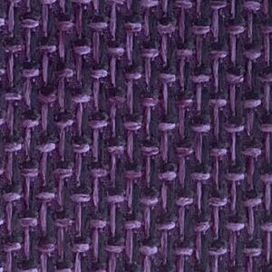 Pin 354