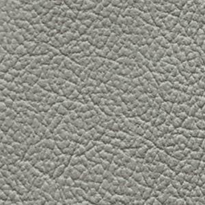 Madras 202 Sahara