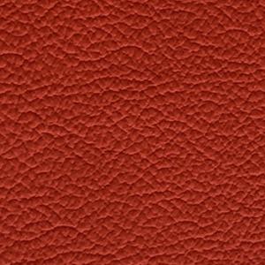 Madras 213 Orange