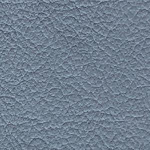 Madras 215 Light Grey