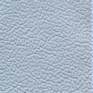 Madras 229 Bianco