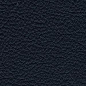 Madras Dark Grey